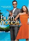 burn-notice-season-2