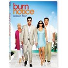 burn-notice-season-4