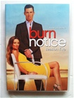 burn-notice-the-complete-fifth-season