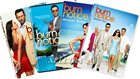 burn-notice-the-complete-season-1-2-3-4-season-1-4