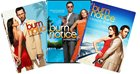 burn-notice-the-complete-seasons-1-3