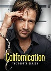 californication-season-4