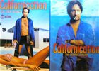 californication-the-complete-season-1-2