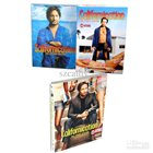 californication-the-complete-season-1-3
