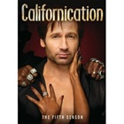 californication-the-fifth-season-dvd-wholesale