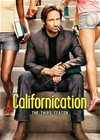 californication-the-third-season