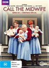 call-the-midwife-season-6