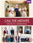 call-the-midwife-complete-series-1-5-uk-version