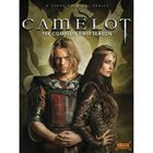 camelot-the-complete-first-season