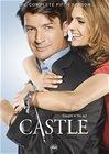 castle-season-5-dvd-wholesale
