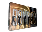 bond-50-celebrating-5-decades-of-bond-007-dvd-wholesale