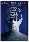 Channel Zero: No-End House - Season Two dvds