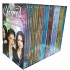 charmed---the-complete-series-season-1-8