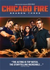 chicago-fire-season-3-dvd-wholesale-china