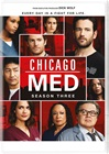 Chicago Med: Season Three