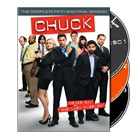 chuck-the-complete-fifth-and-final-season