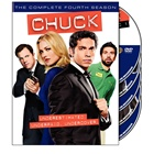 chuck-the-complete-fourth-season