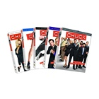 chuck-the-complete-seasons-1-5