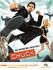 chuck-the-complete-third-season