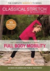 classical-stretch-season-11-full-body-mobility