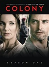 colony-season-1