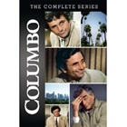 columbo-the-complete-series-dvd-wholesale