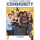 community-the-complete-second-season-dvd-wholesale