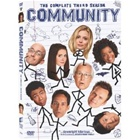 community-season-3-dvd-wholesale