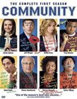 community-the-complete-first-season