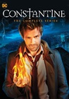 constantine-the-complete-series