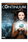 continuum-season-1-dvd-wholesale