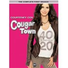 cougar-town-the-complete-first-season