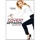 covert-affairs-season-1