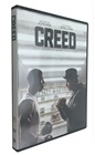 creed-dvd-movies