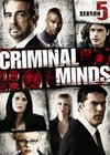 criminal-minds-season-5