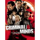 criminal-minds-season-6