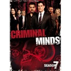 criminal-minds-season-7-wholesale-tv-shows