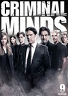 criminal-minds-season-9