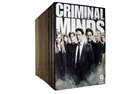criminal-minds-seasons-1-9