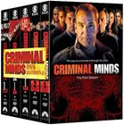 criminal-minds-the-complete--seasons-1-5