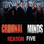 criminal-minds-the-complete-season-5