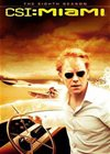 csi-miami--the-eighth-season-8