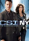 csi--ny--the-sixth-season
