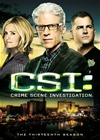 csi-crime-scene-investigation-the-13th-season