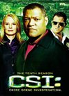 csi-crime-scene-investigation-the-tenth-season