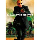 csi-miami---the-ninth-season