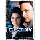 csi-ny---the-seventh-season