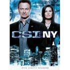 csi-ny-season-8-wholesale-tv-shows