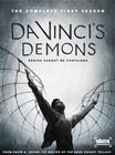 da-vinci-s-demons-season-1-dvd-wholesale