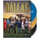 dallas-season-1-wholesale-tv-shows